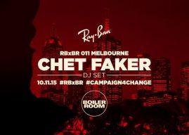 Mixtape BOCA 45, DJ Babu, DJ Rob A x Jee Van Cleef + Plus !