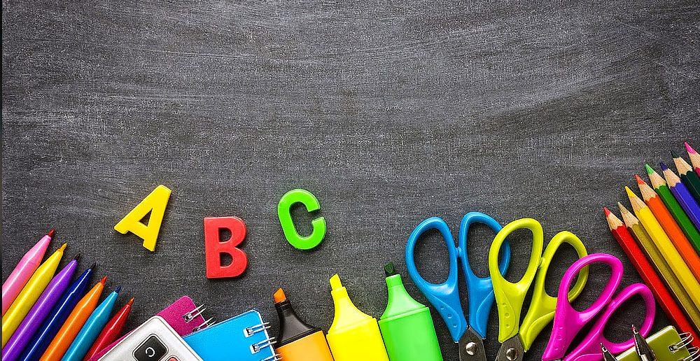rentrée scolaire 2016: des sites pour commander des fournitures