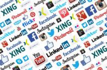 lutte contre le terrorisme: les leaders de l'internet ne s'investissent pas assez