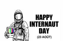 internaut day : les 25 ans du world wide web