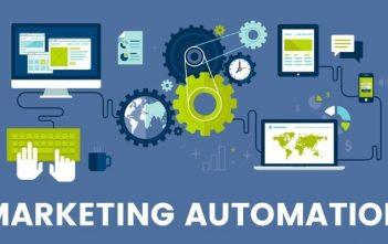 4 techniques pour générer du lead par le marketing automation