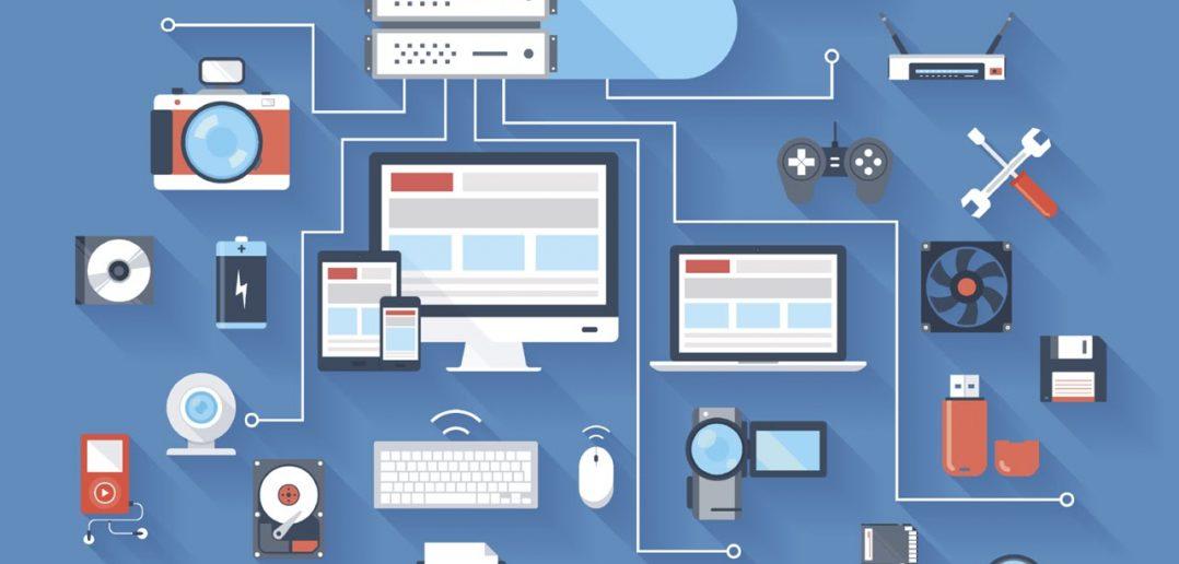 comment les objets connectés facilitent-ils le quotidien?