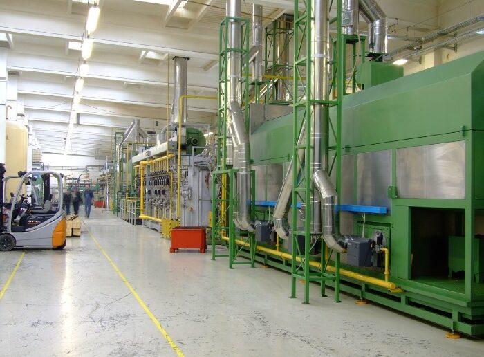 quels sont les avantages de la fabrication assistée par ordinateur (fao)?